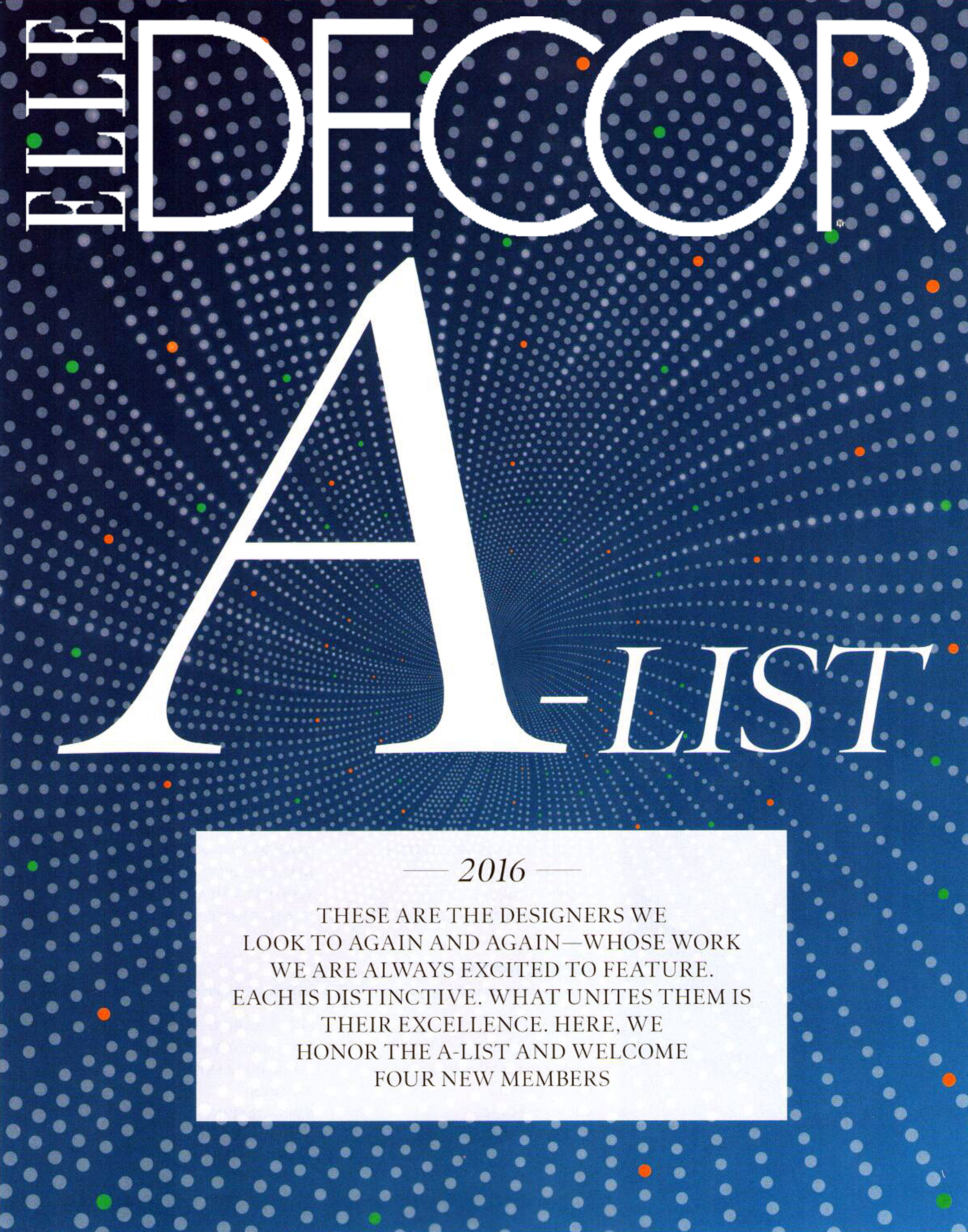 2 Elle+Decor+A+list+cover+1.jpg