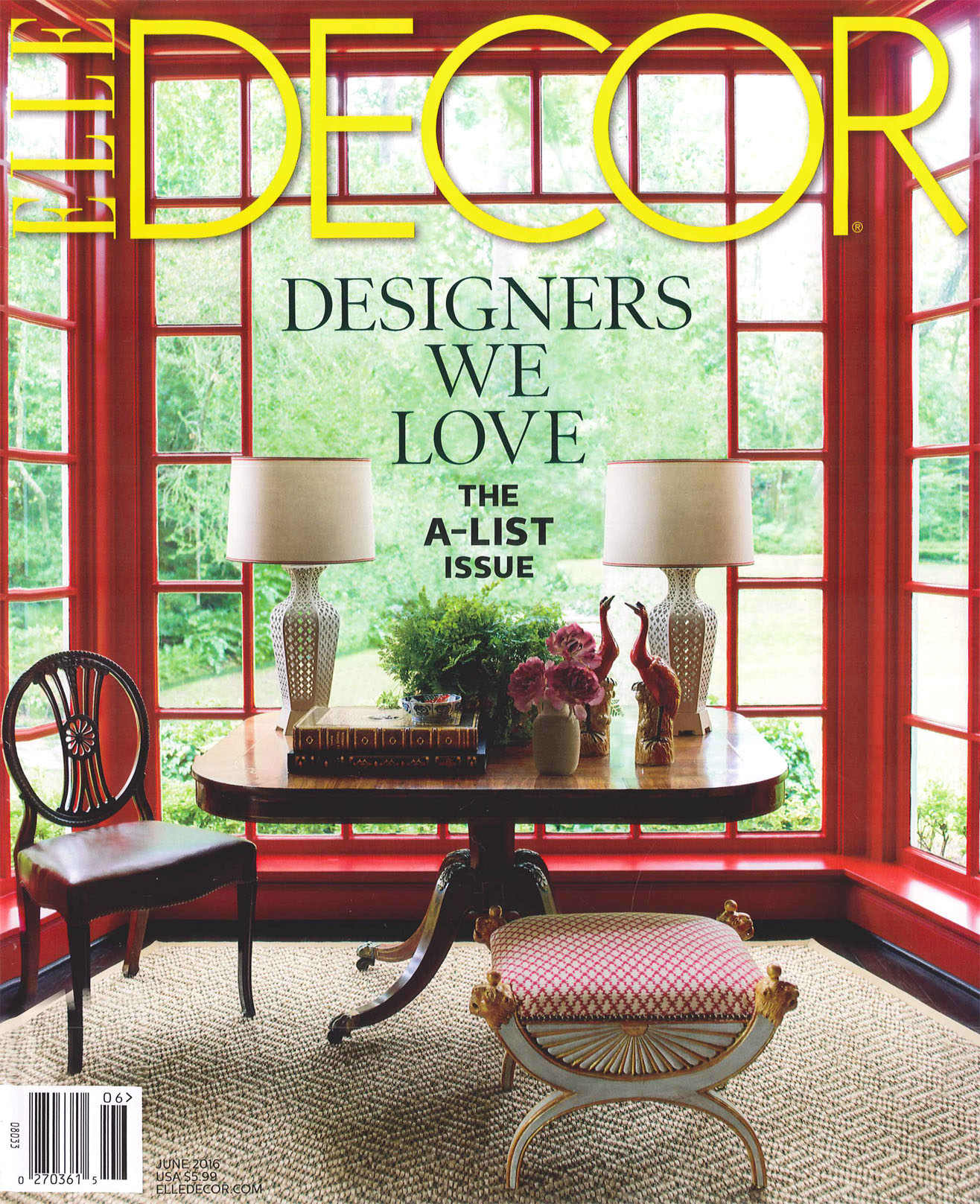 3 elle+decore+june+2016+cover+new.jpg