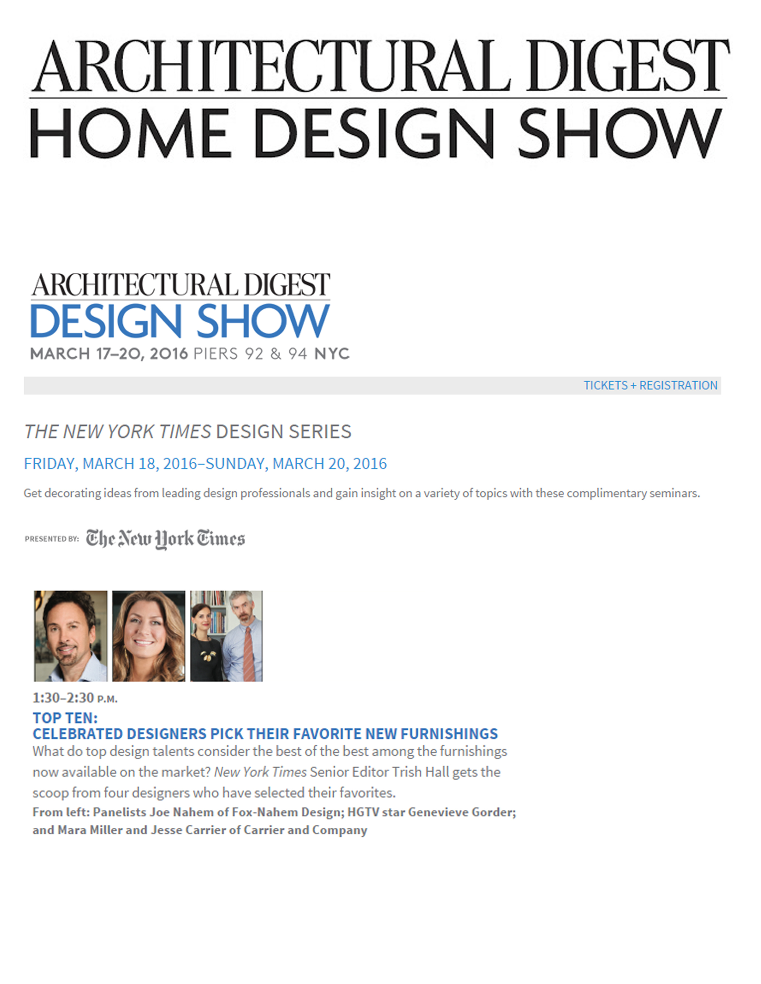 5 AD+Home+Design+Show+2016-COVER.jpg