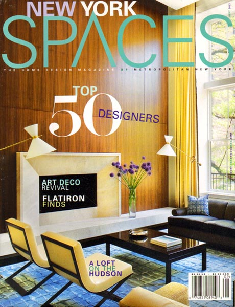 16 NY+Spaces+Cover+Sept+2013.jpg