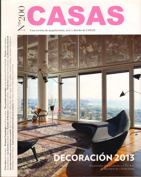 17 Casas+Cover.jpg