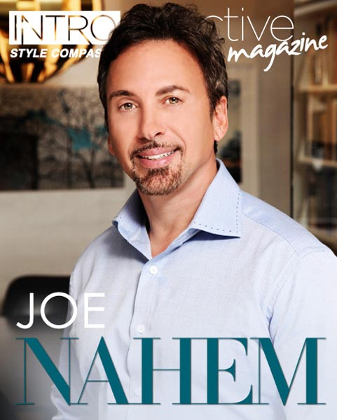 24 Joe_Nahem_cover+1st+dibs.jpg