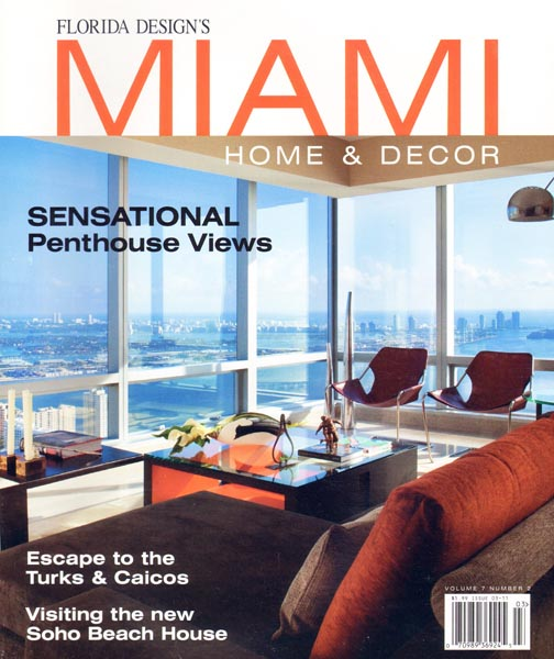 25 Florida+Design+Miami+Cover.jpg