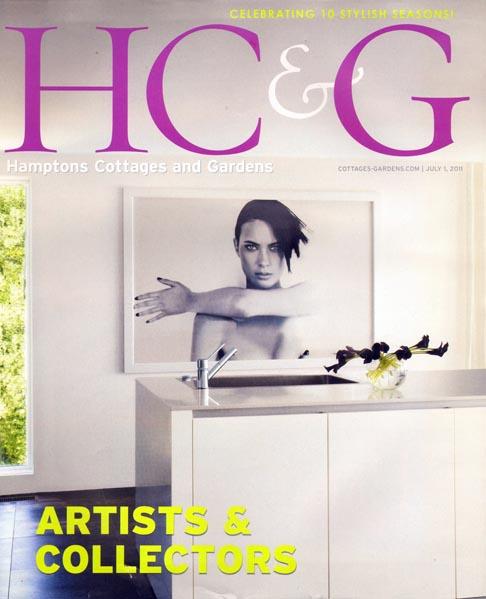 27 HC&G+Cover+July+2011.jpg