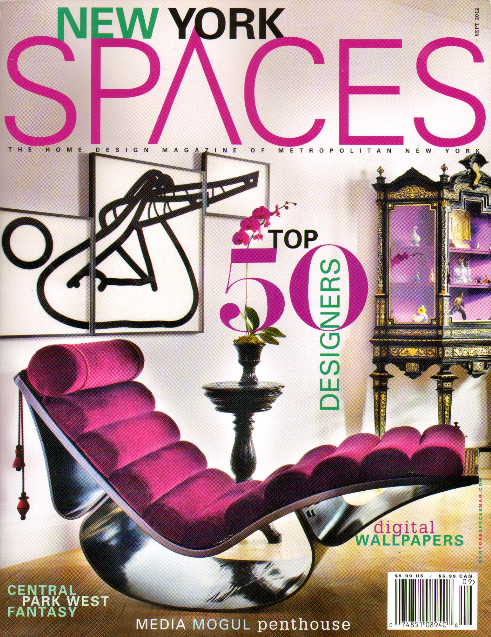 22 NY+Spaces+9-12+cover.jpg