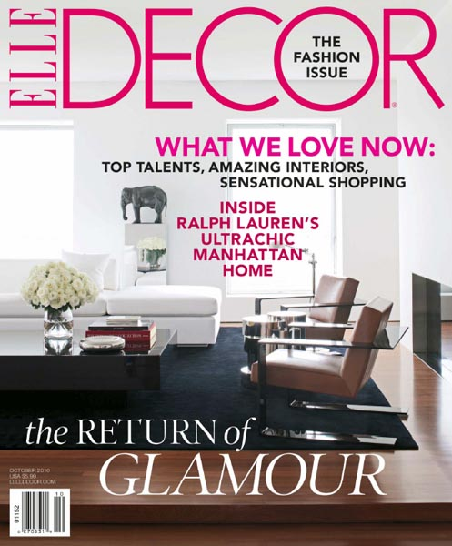 28 Elle+Decor+Cover+Oct+2010.jpg