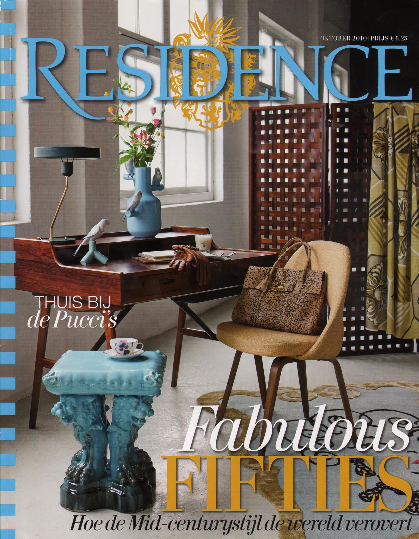 29 Residence+cover.jpg