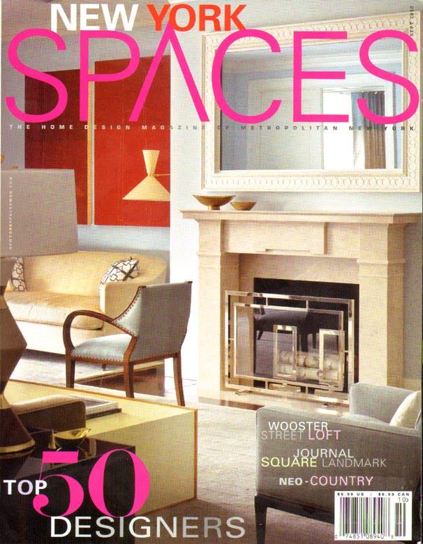 30 NYSpaces+9-10.jpg