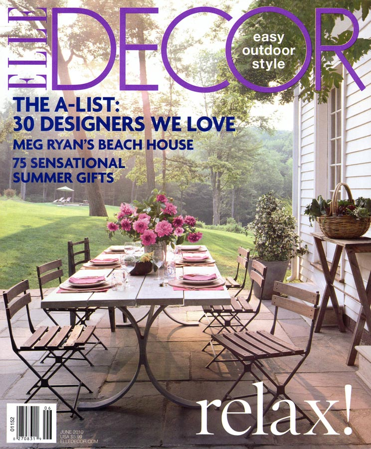 31 Elle+decor+cover+june-10.jpg
