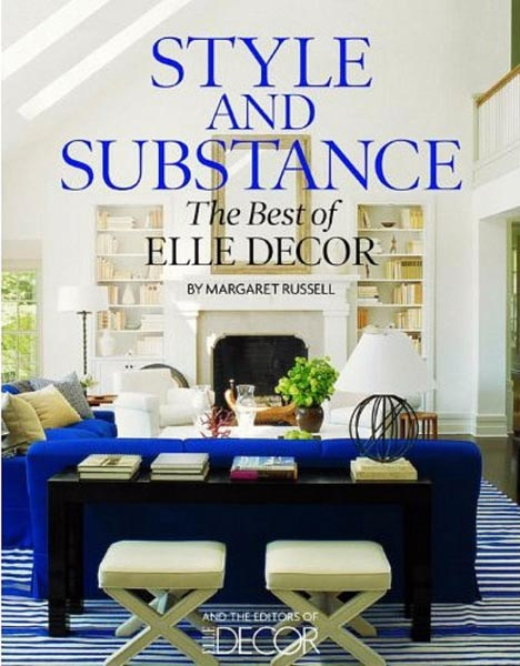 32 elle+decor+style+and+substance+2.jpg