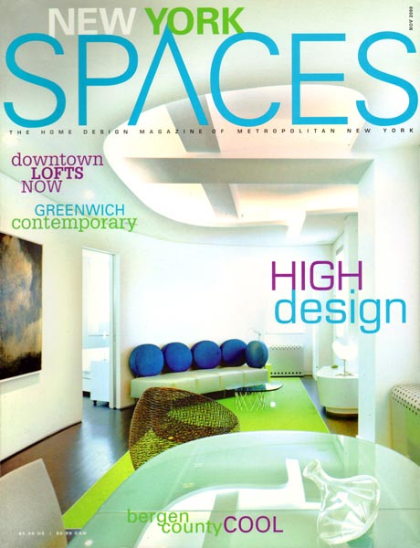 36 NY+Spaces+Cover+Nov+2008.jpg