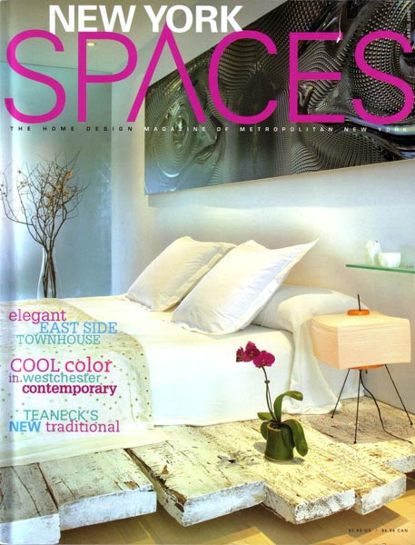 41 New+york+spaces+cover+april+2008.jpg