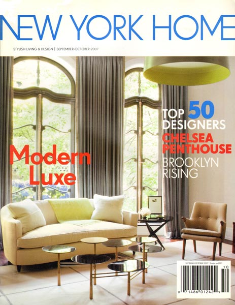 45 New+York+Home+Cover+Sept+2007.jpg