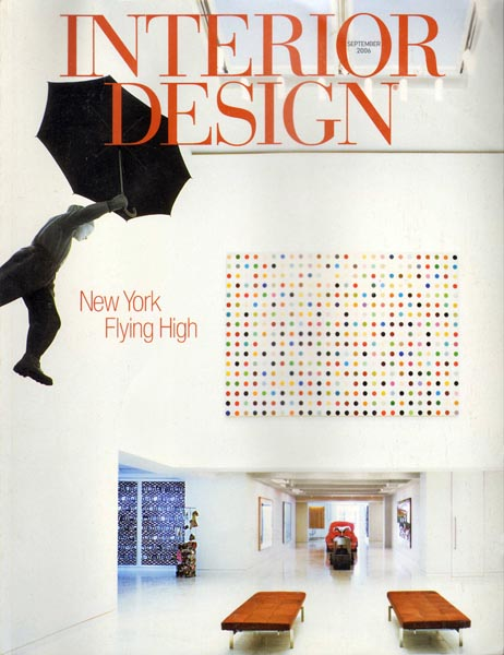 47 Interior+design+cover+sept+2006.jpg