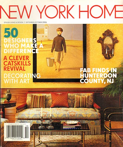 48 New+York+Home+Cover+Sept+Oct+2006_cover.jpg