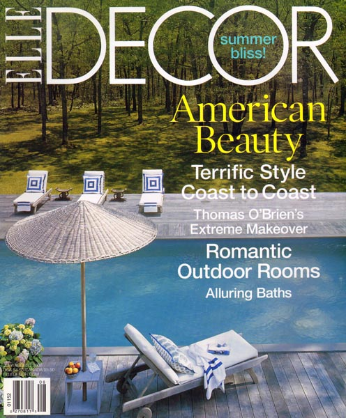 50 Elle+Decor+Cover+July+Aug+2006.jpg