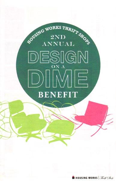 52 Design+on+a+Dime+06.jpg