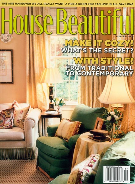 53 House+Beautiful+Cover+Feb+2006.jpg