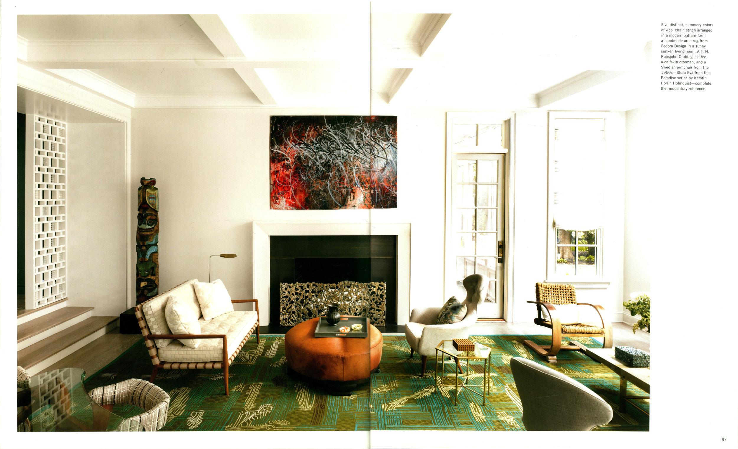 Design in the hamptons spread 2.jpg