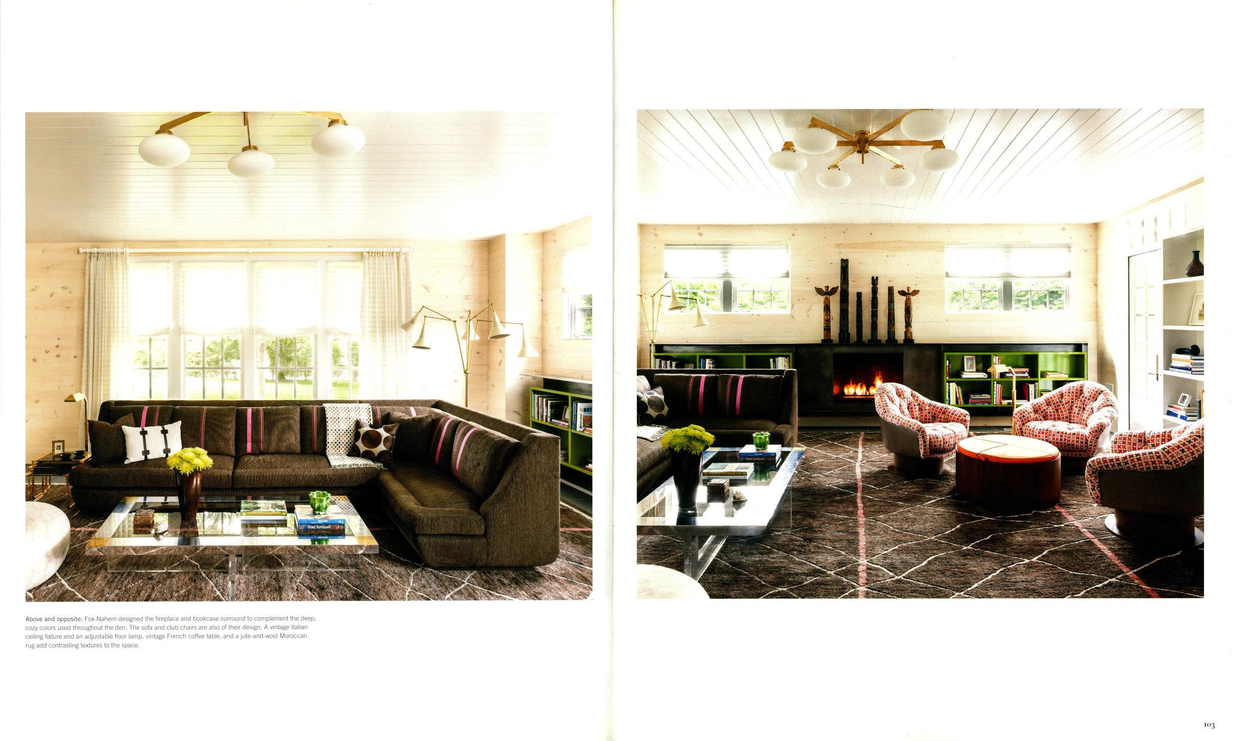 Design in the hamptons spread 5.jpg