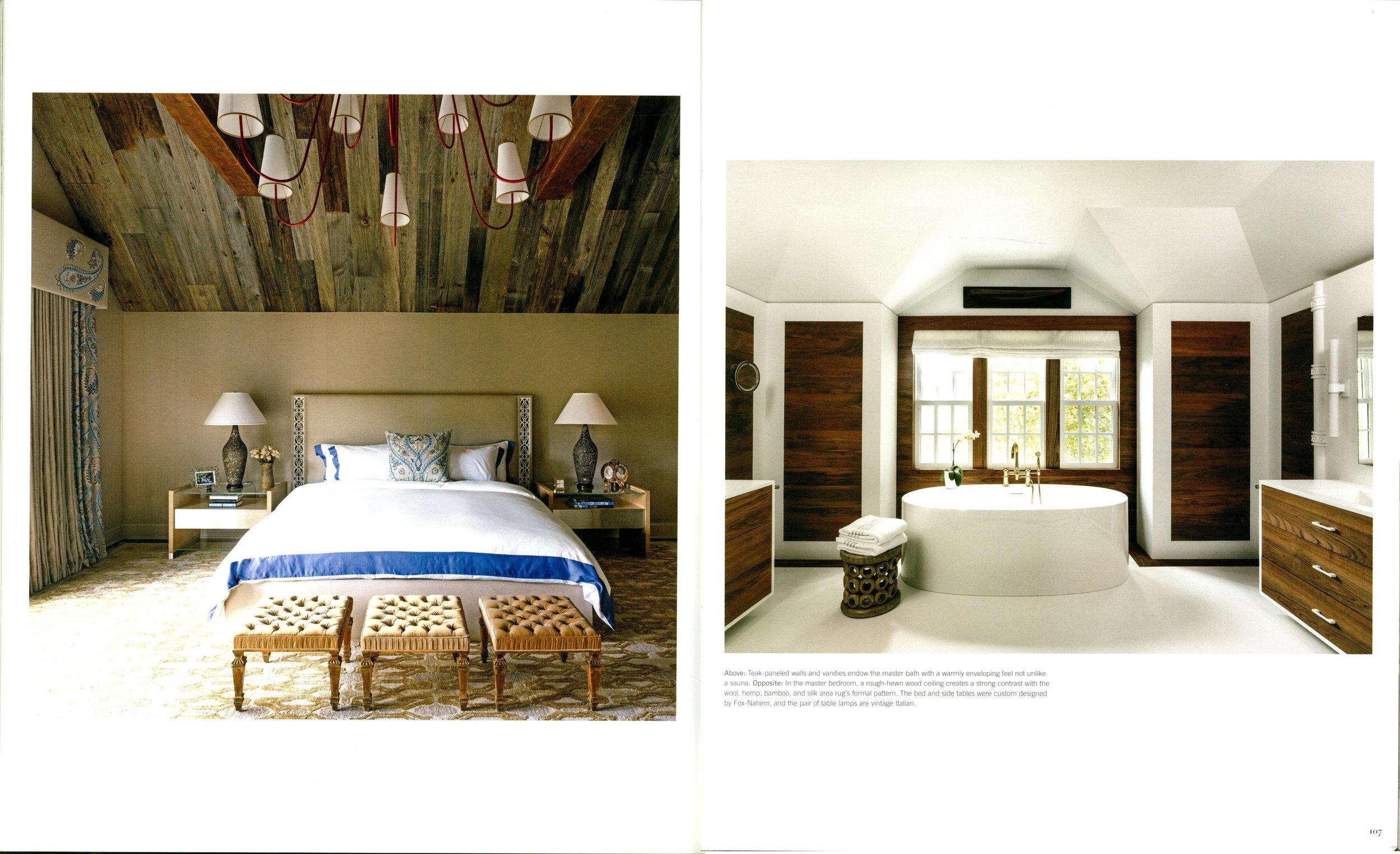 Design in the hamptons spread 7.jpg
