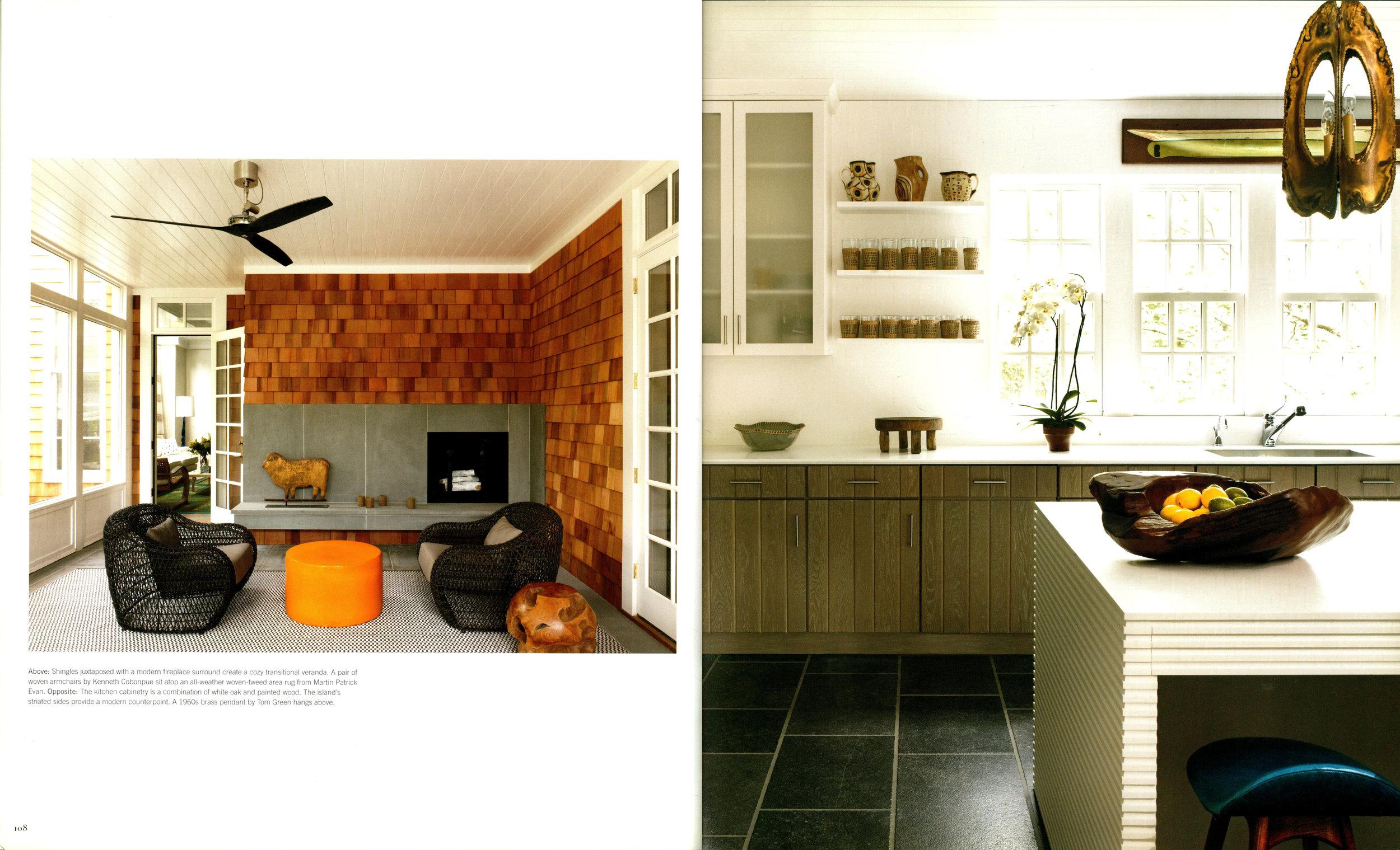 Design in the hamptons spread 8.jpg