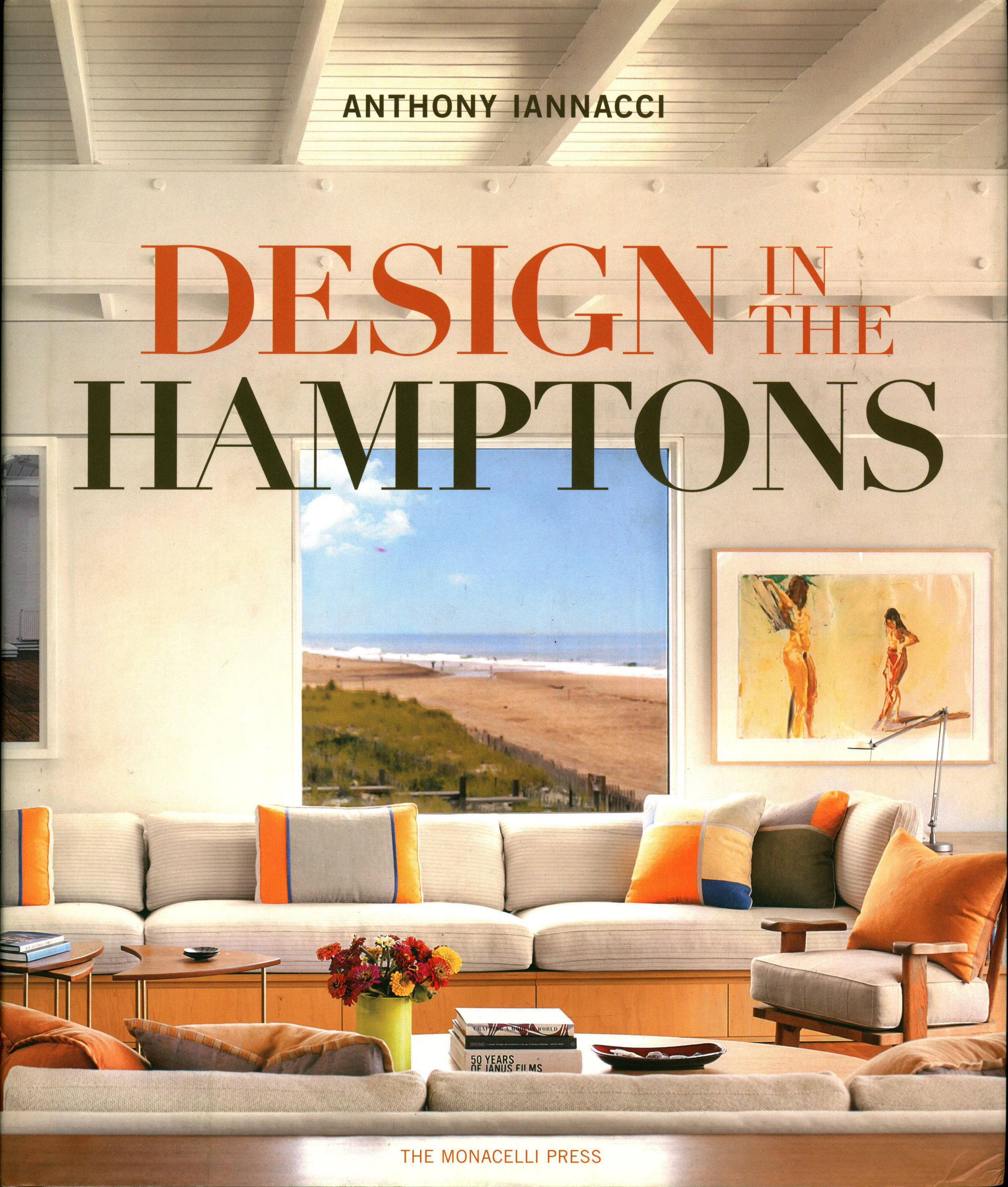 Design in the hamptons cover.jpg