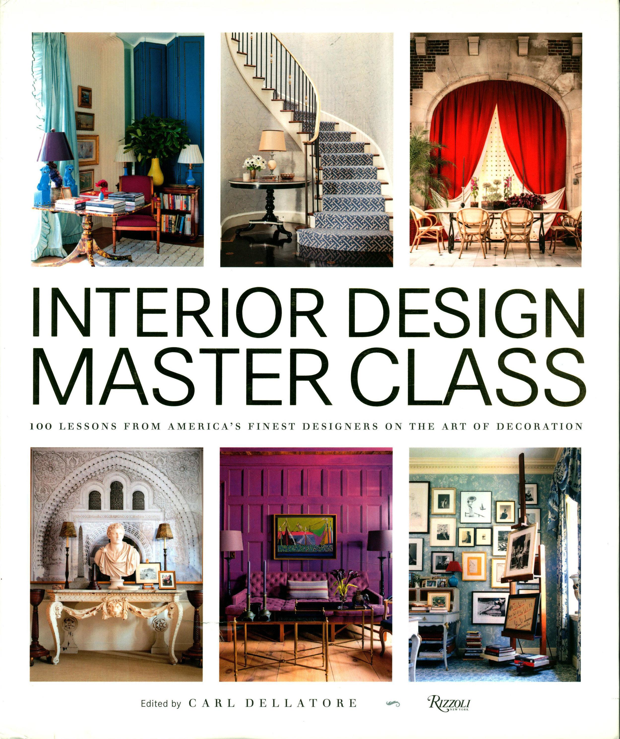 Master class cover.jpg
