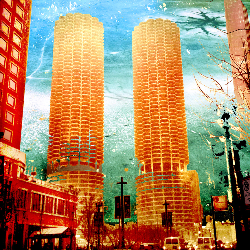 wilco_towers_collage3-72.jpg