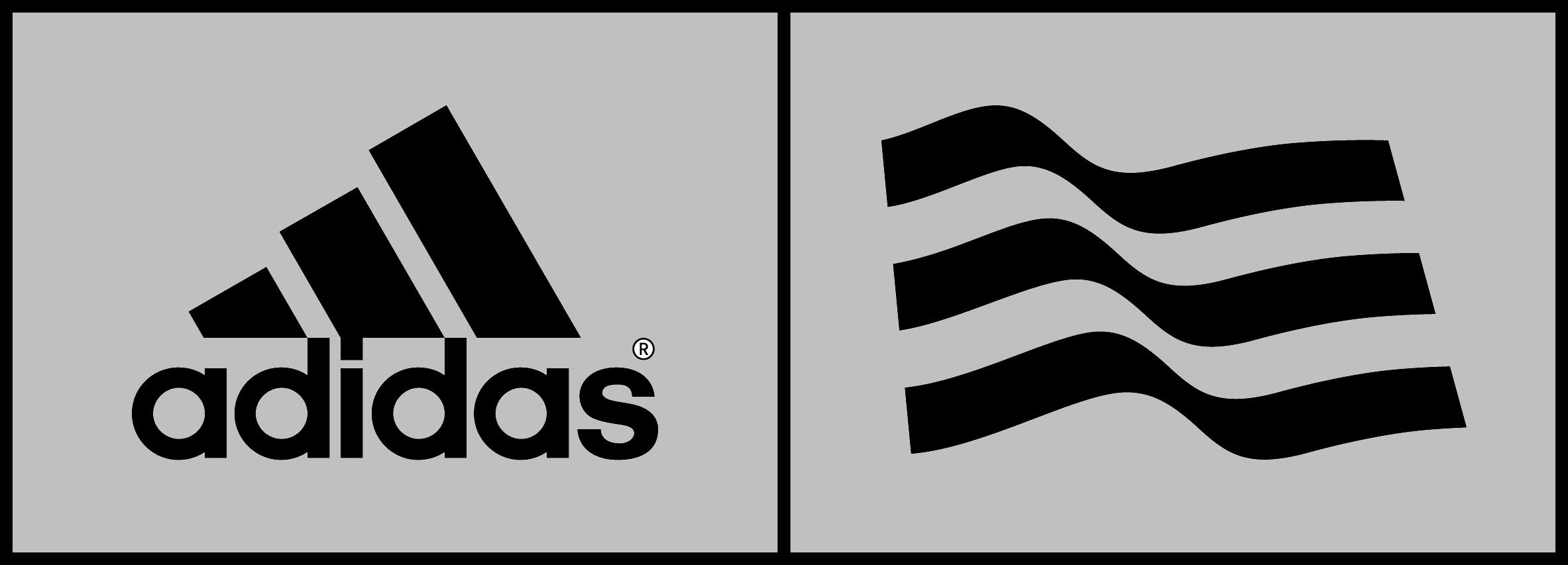 adidas-golf-logo.png