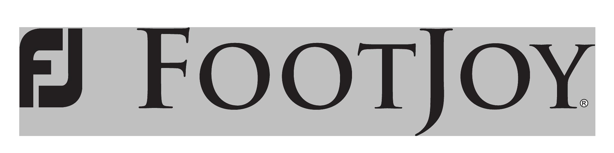 footjoy-logo.png