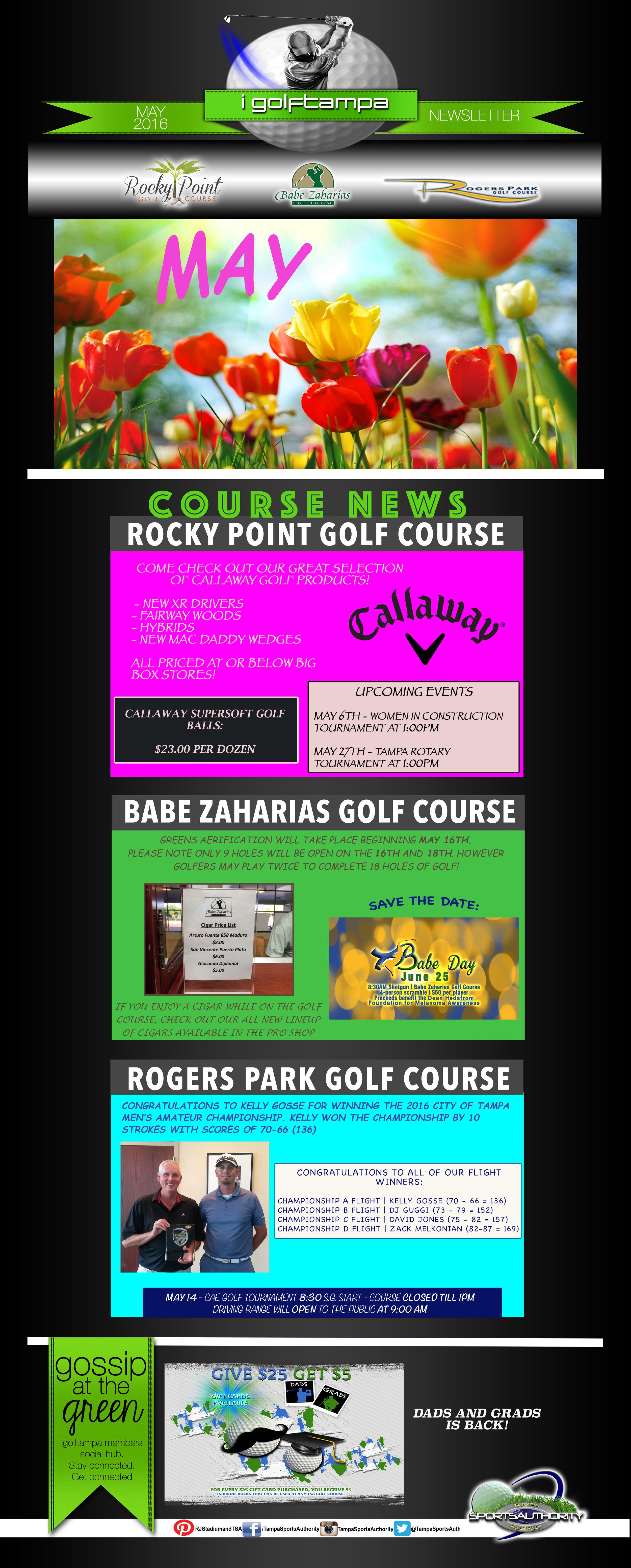 Golf Newsletter May 2016.jpg