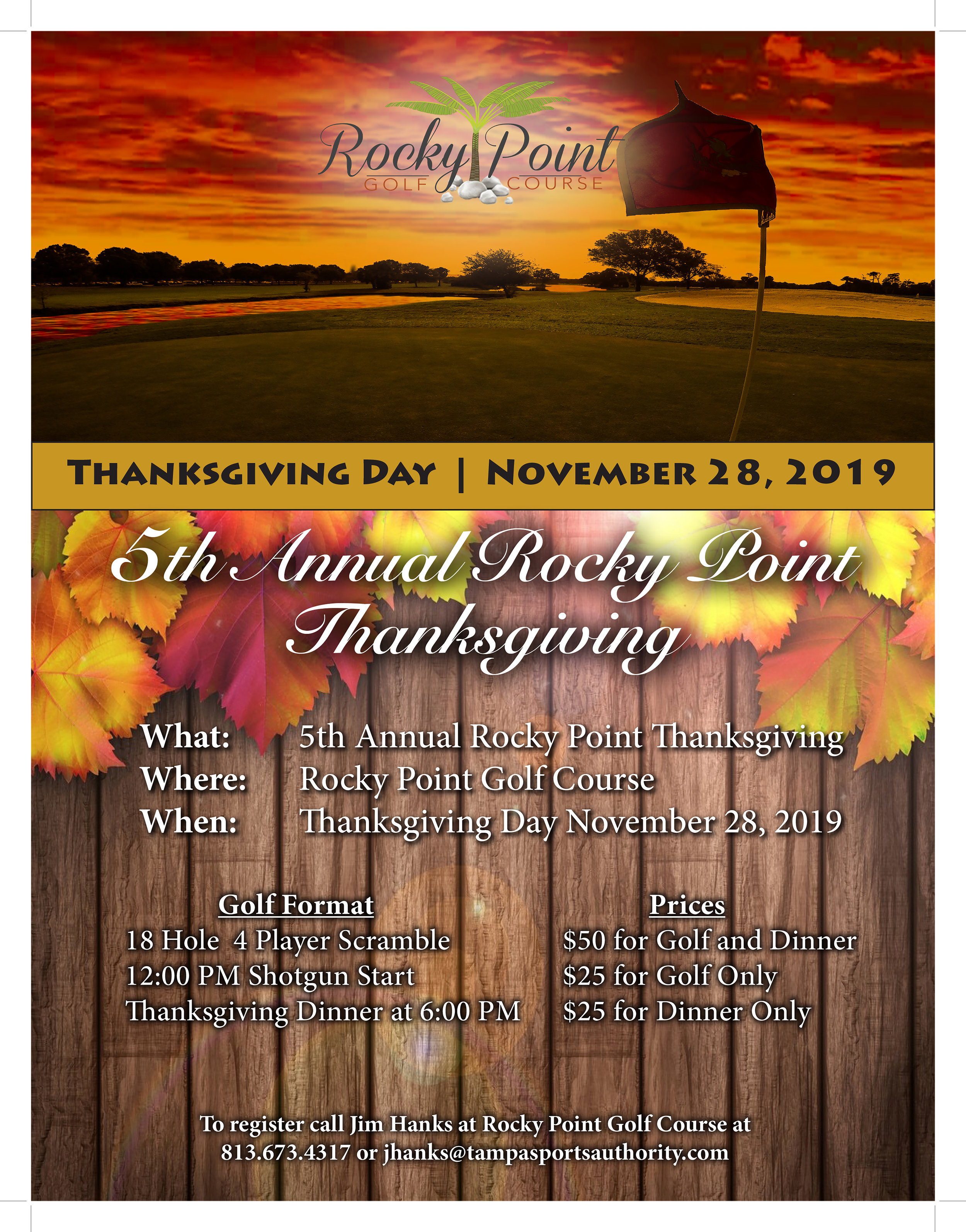 Golf Thanksgiving Flyer 2019.jpg