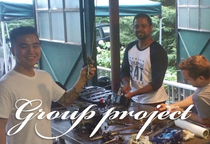 GroupProject.jpg