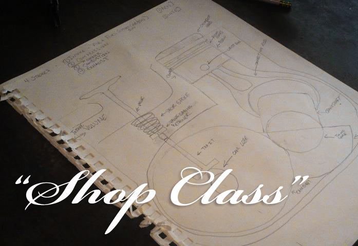 ShopClass.jpg