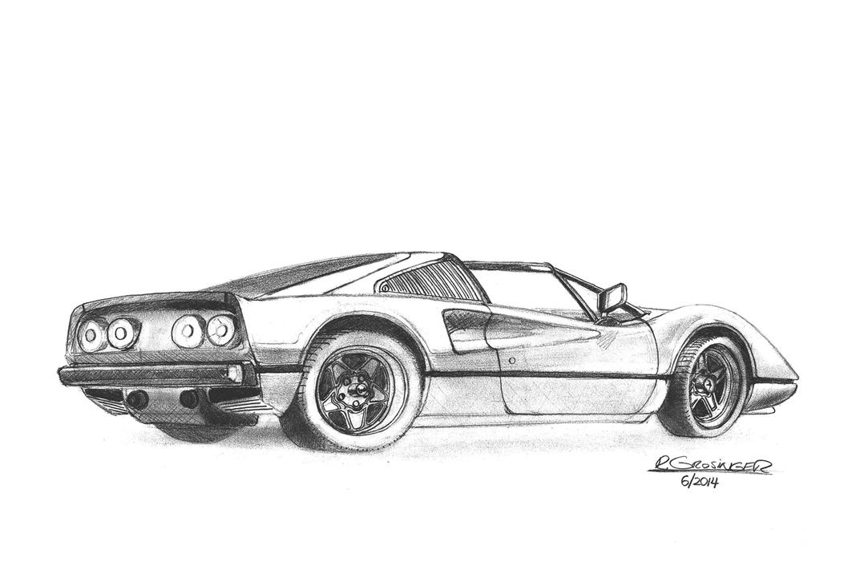 Grosinger_Ferrari308_website1.jpg