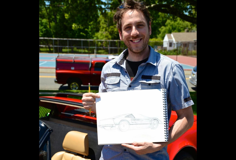 Grosinger-with-Ferrari.jpg