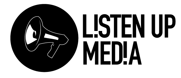 Logo design by Andrew Sunarko