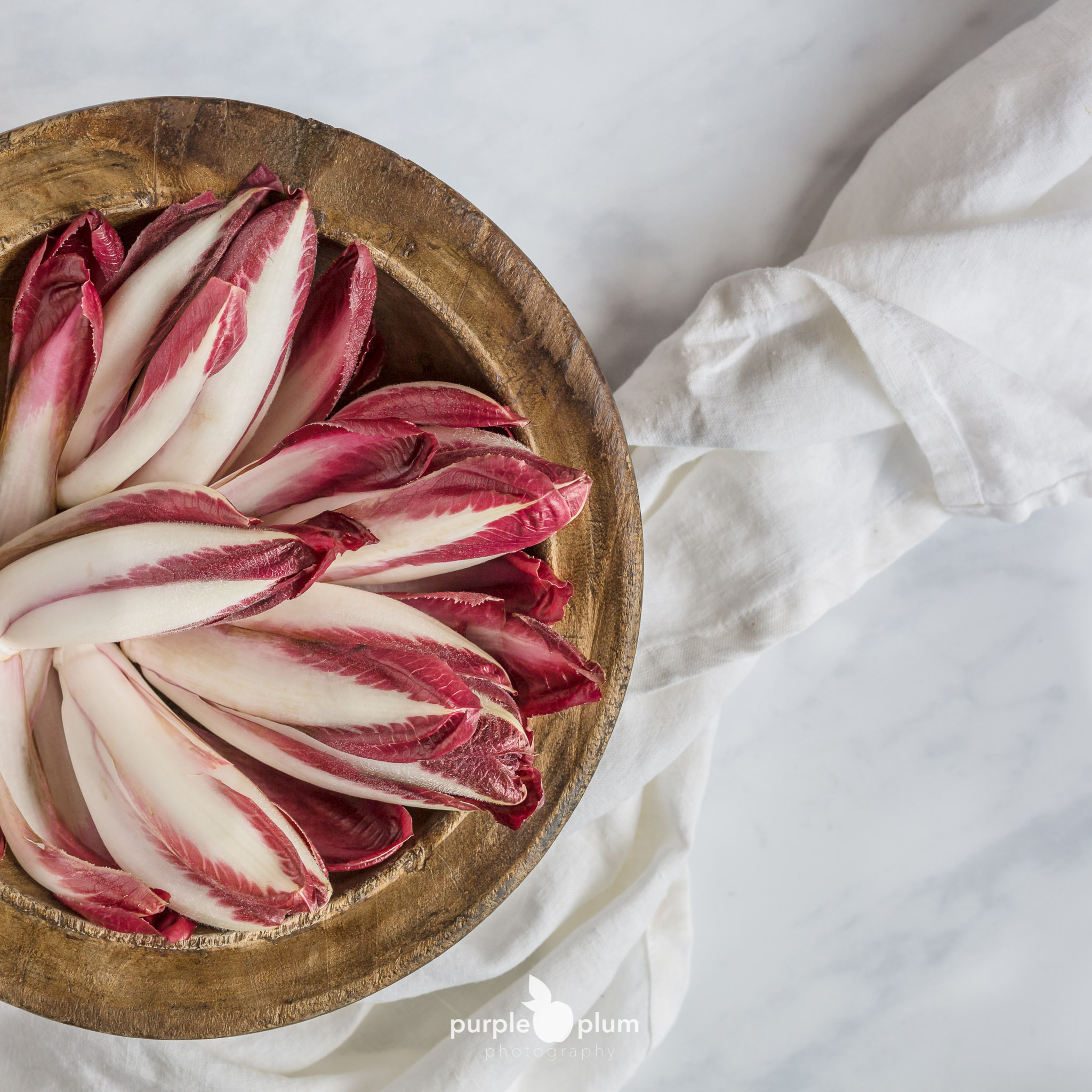New on the blog - March Week 10   Chicory