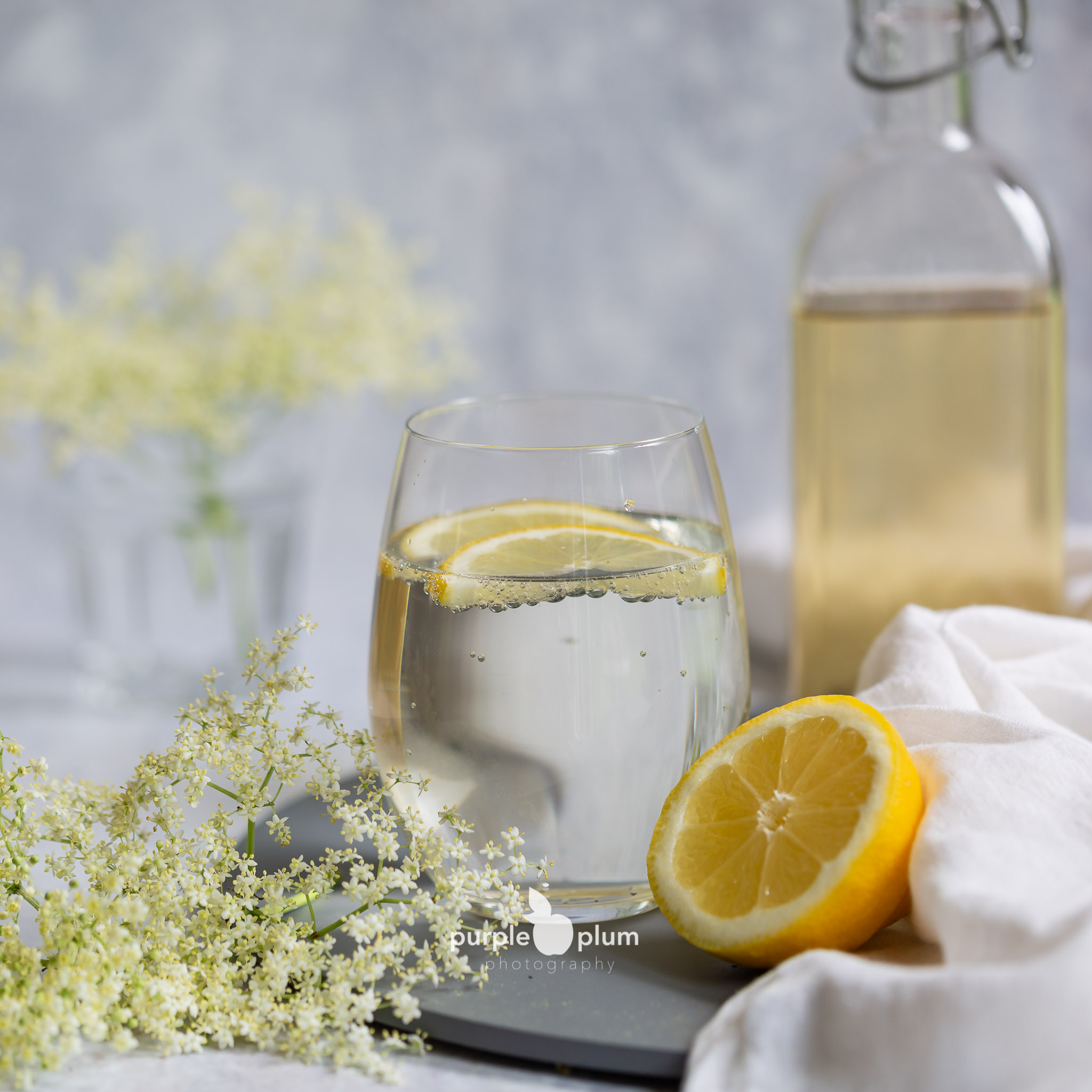 New on the blog - June Week 2   Elderflower