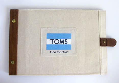 TOMS_COVER.jpg