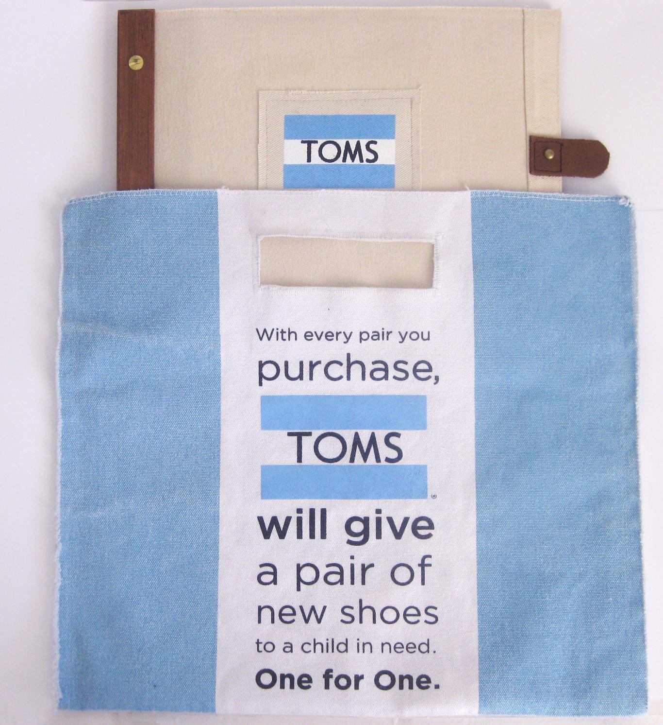 TOMS_SALES BOOK.jpg