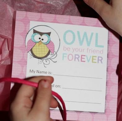 NIGHT OWL PARTY 10.jpg