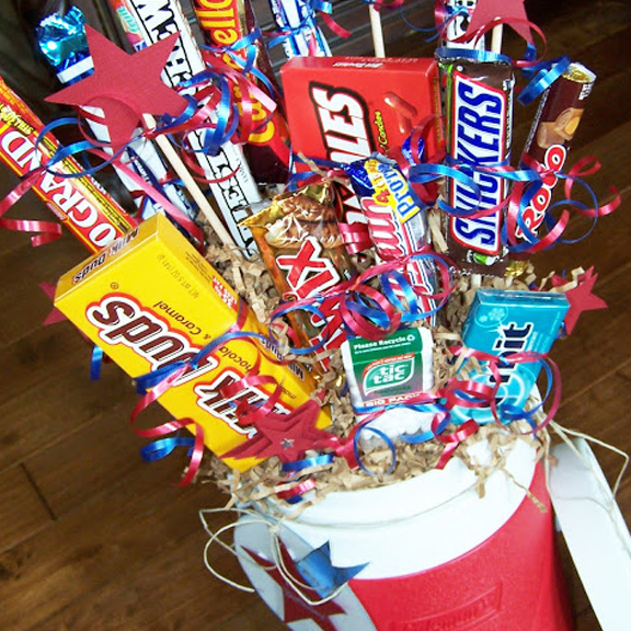 candy arrangement.jpg