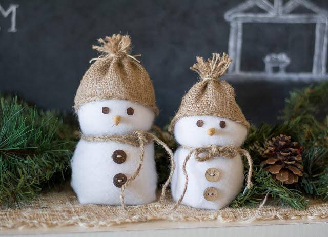 christmascraft.jpg