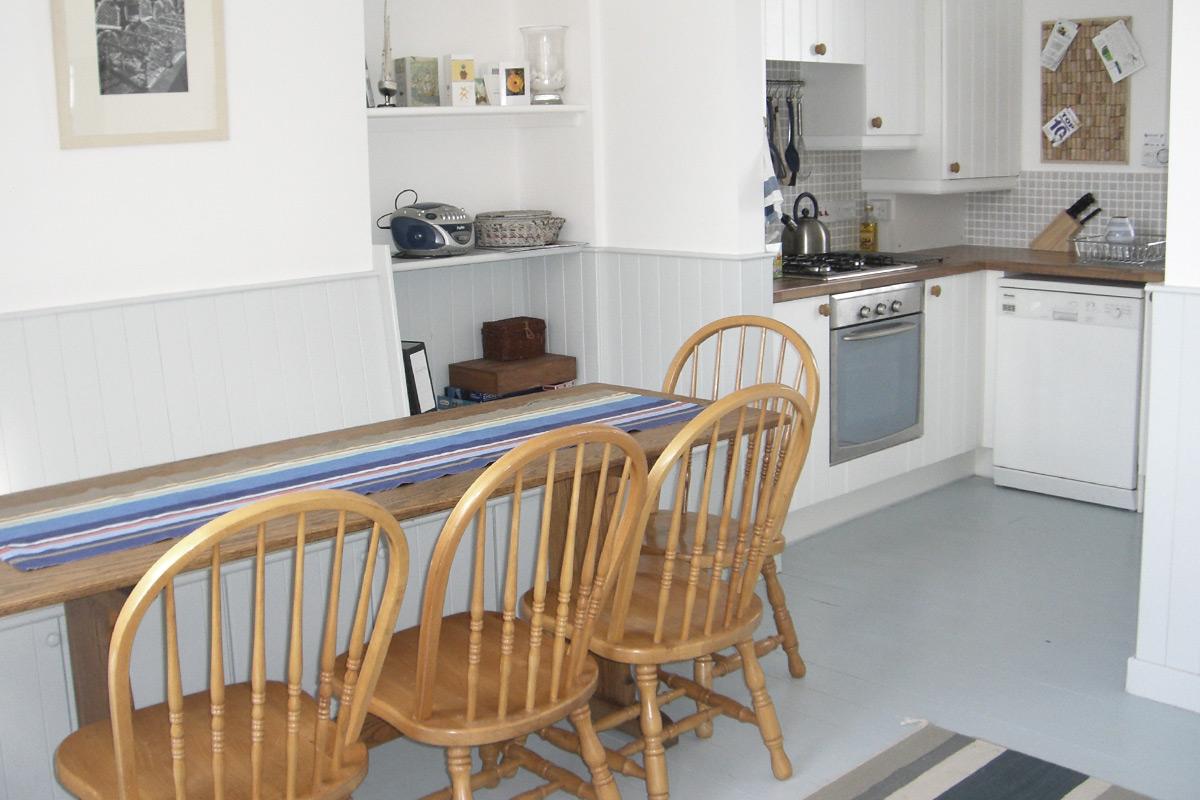 NorthBerwick-kitchen.jpg