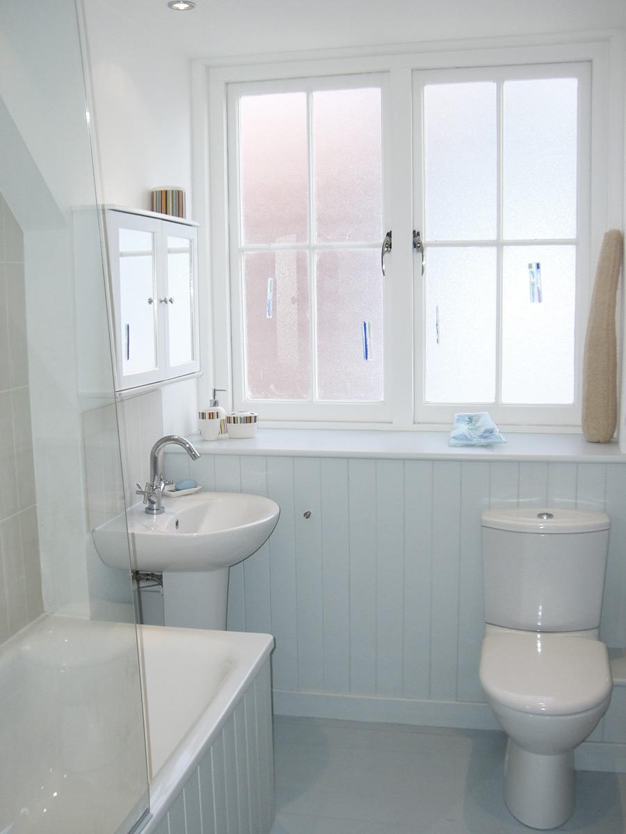 NorthBerwick-bathroom2.jpg