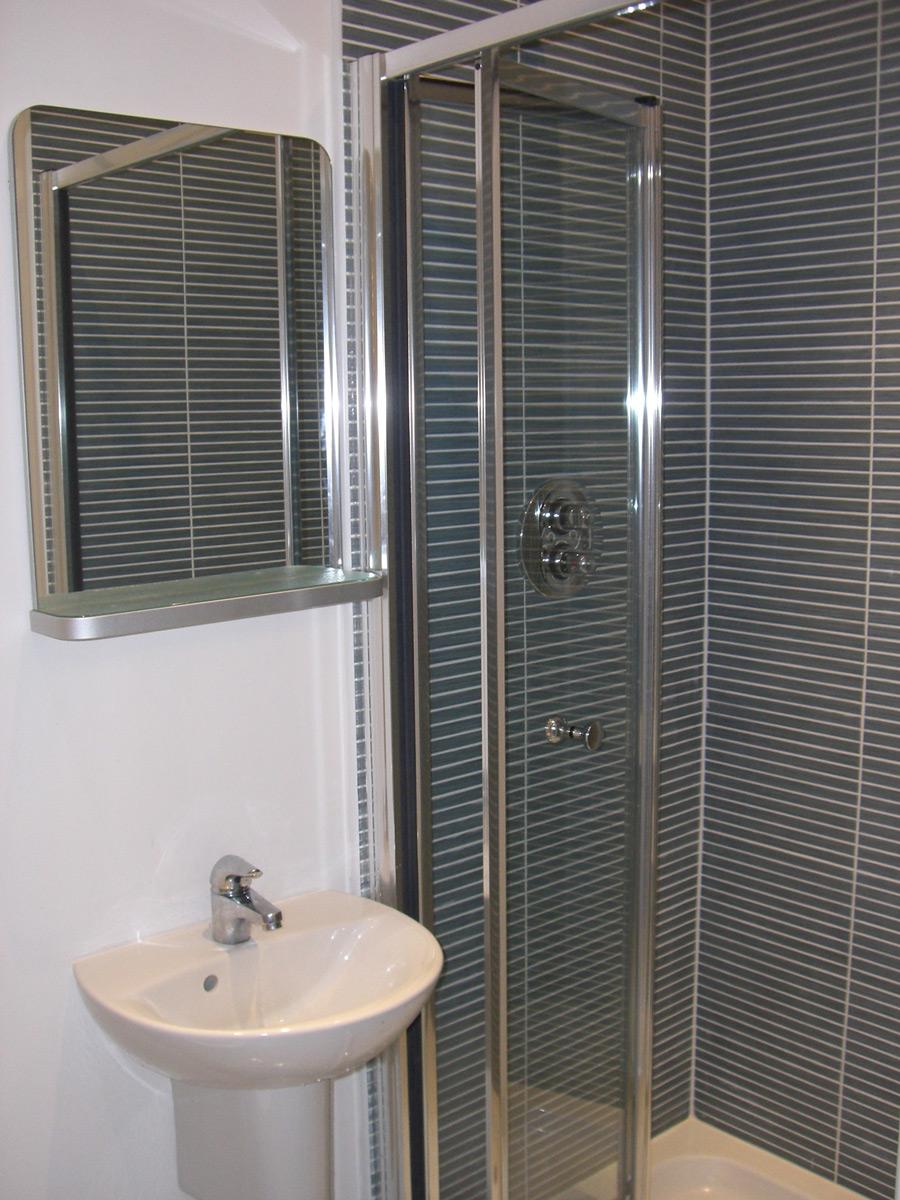 NorthBerwick-shower.jpg