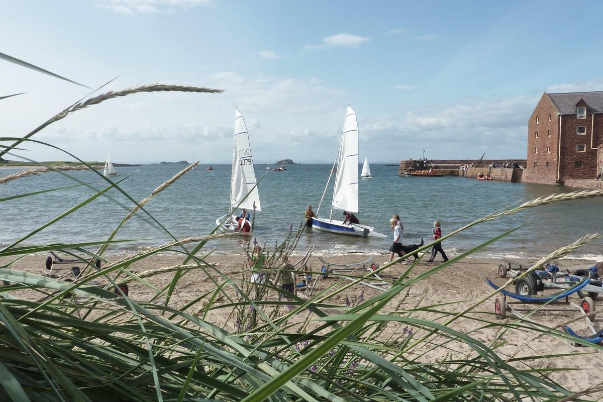 NorthBerwick-sails.jpg
