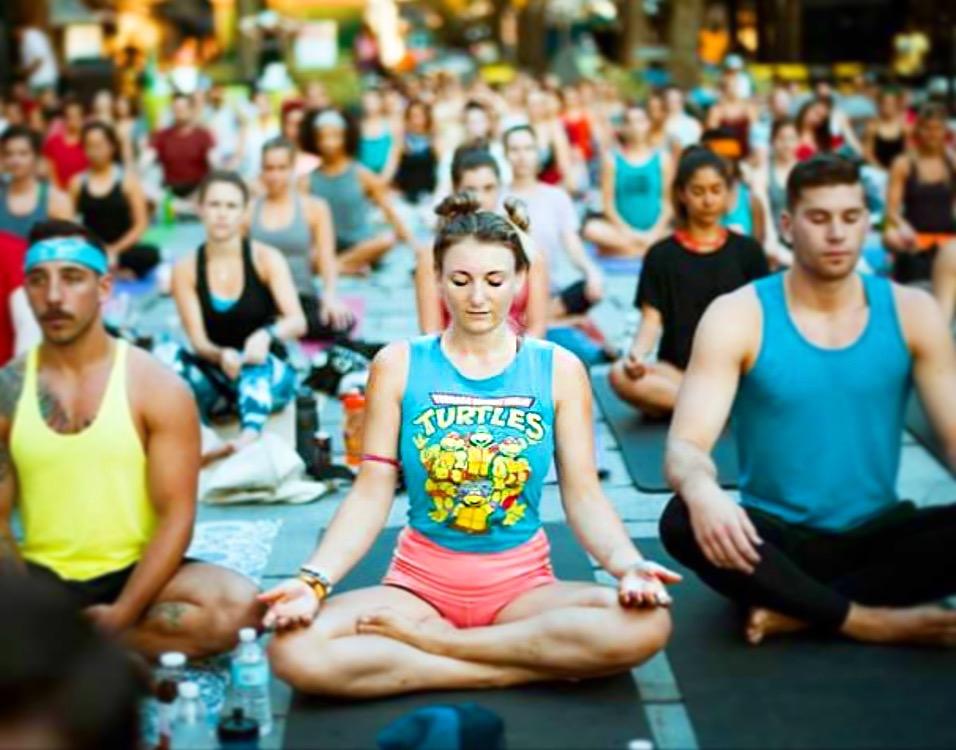 yoga-teacher-massage-therapist